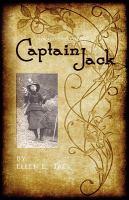 Colorado's Eccentric Captain Jack