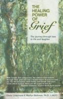 The Healing Power of Grief