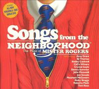 Songs From the Neighborhood