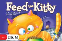 Feed the kitty [game]