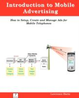 Introduction to Mobile Advertising