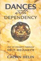 Dances With Dependency