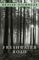 Freshwater Road