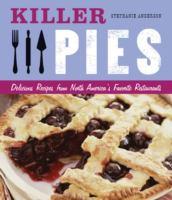 Killer Pies