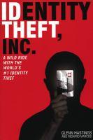 Identity Theft, Inc