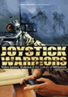 Joystick Warriors