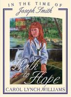 Walk to Hope