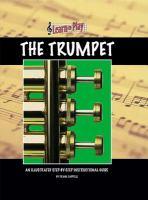 The Trumpet