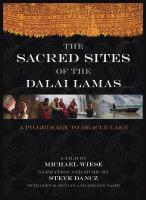 Sacred Sites of the Dalai Lamas