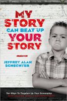 My Story Can Beat up your Story!