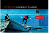 Conquering YouTube
