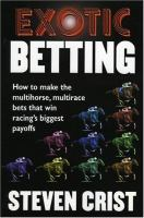 Exotic Betting
