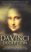 The Da Vinci Deception