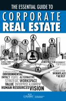 The Essential Guide to Corporate Real Estate