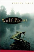 Wolf Point