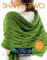 Shawls Two