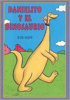 Danielito y el dinosaurio