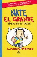 Nate el grande: único en su clase