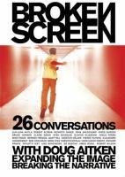 The Broken Screen