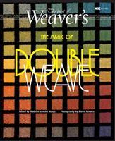 The Best of Weaver's