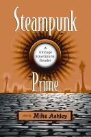 Steampunk Prime