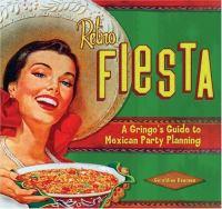 Retro Fiesta