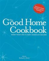 The Good Home Cookbook