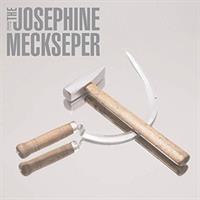 The Josephine Meckseper Catalogue