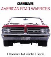 American Road Warriors