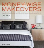 Money-wise Makeovers