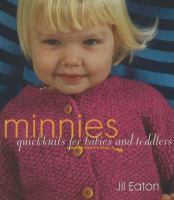 Minnies