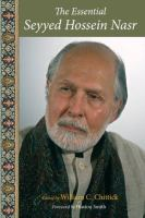 The Essential Seyyed Hossein Nasr