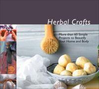 Herbal Crafts