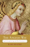 The Angelic Way