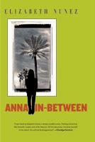Anna In-between