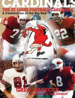 The St. Louis Football Cardinals