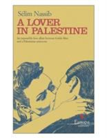 The Palestinian Lover
