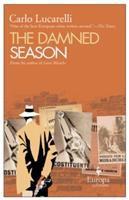 The Damned Season