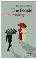 The People on Privilege Hill