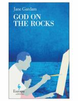 God on the Rocks