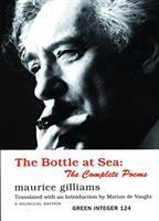 The Bottle at Sea