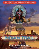 Indian Trail