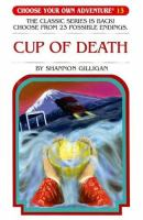 Cup of Death