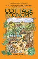 Cottage Economy