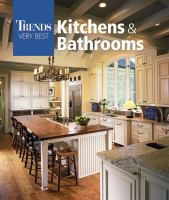 Trends Very Best Kitchens & Bathroom