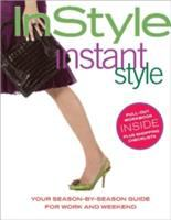 Instant Style