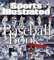 The Baseball Book