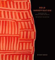 Bold Improvisation