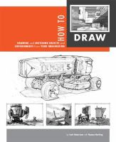 Image: How to Draw