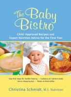 The Baby Bistro